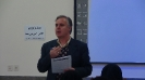 برگزاری کلاس آموزشی بیمه ایران
